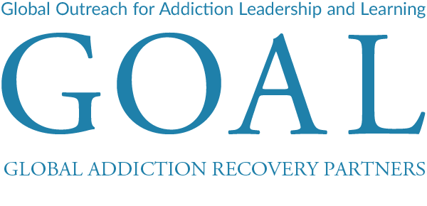 GOAL Global Addiction Recovery Partners