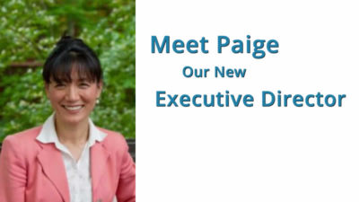 meet-paige-feat
