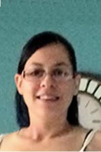 Jennifer Walters