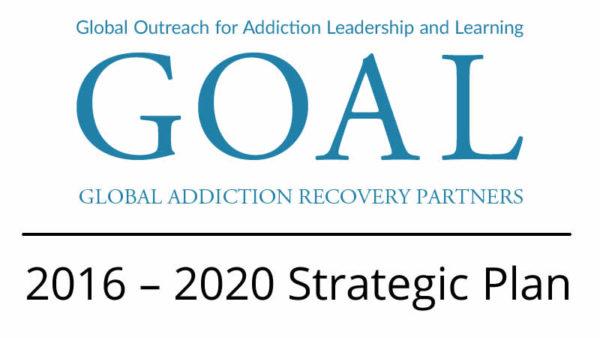 2016 – 2020 Strategic Plan-social