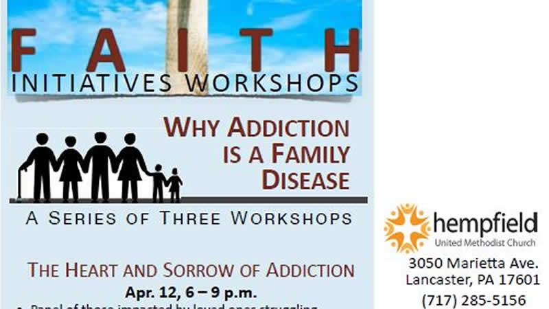 social-faith-workshop-family-addiction