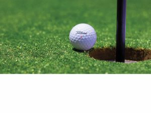 golf-event-page-header