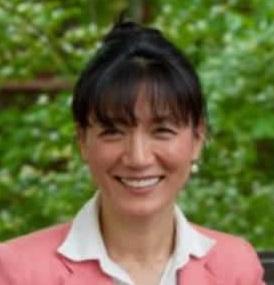 Paige Harker