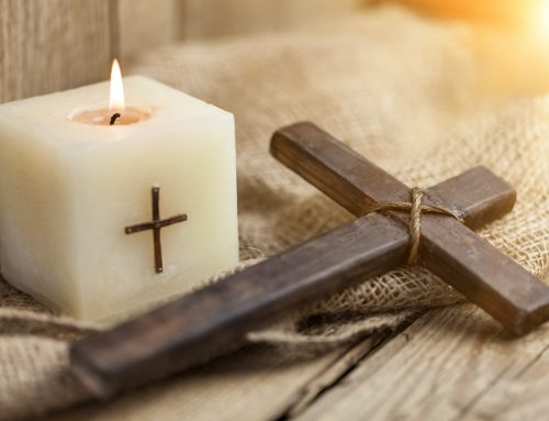 Congregations are the Missing Link to Recovery – Article